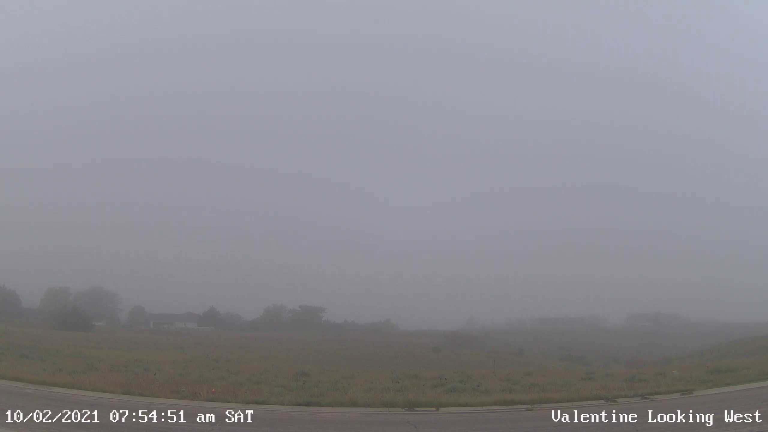 Welcome, Valentine Nebraska Real Time Weather With HD Webcams   Home