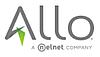 ALLO | A Nelnet Company
