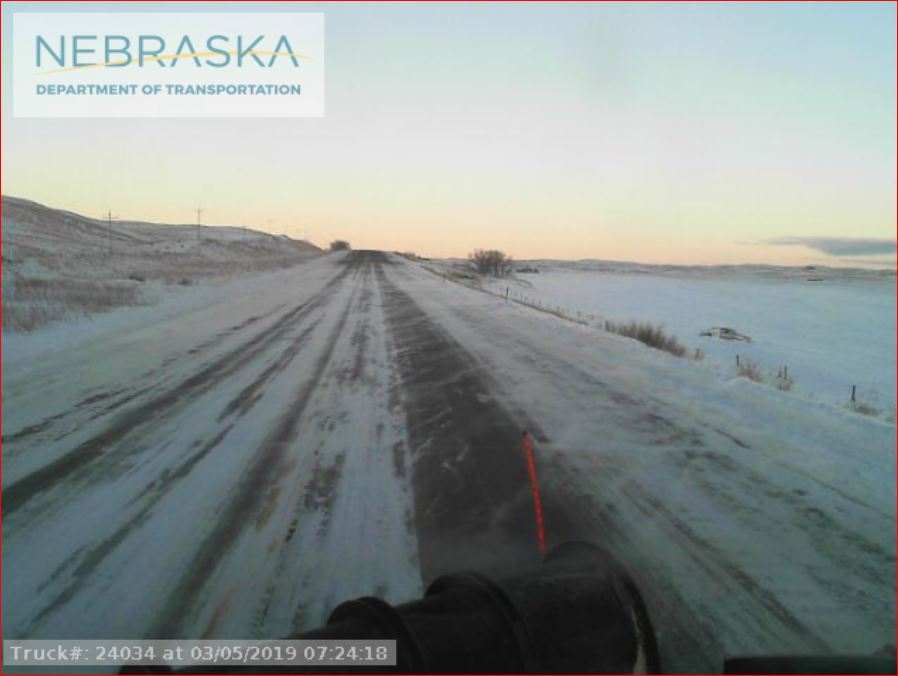 Welcome, Valentine Nebraska real-time weather with HD webcams - About Us